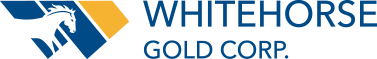 Whitehorse Gold Corp.